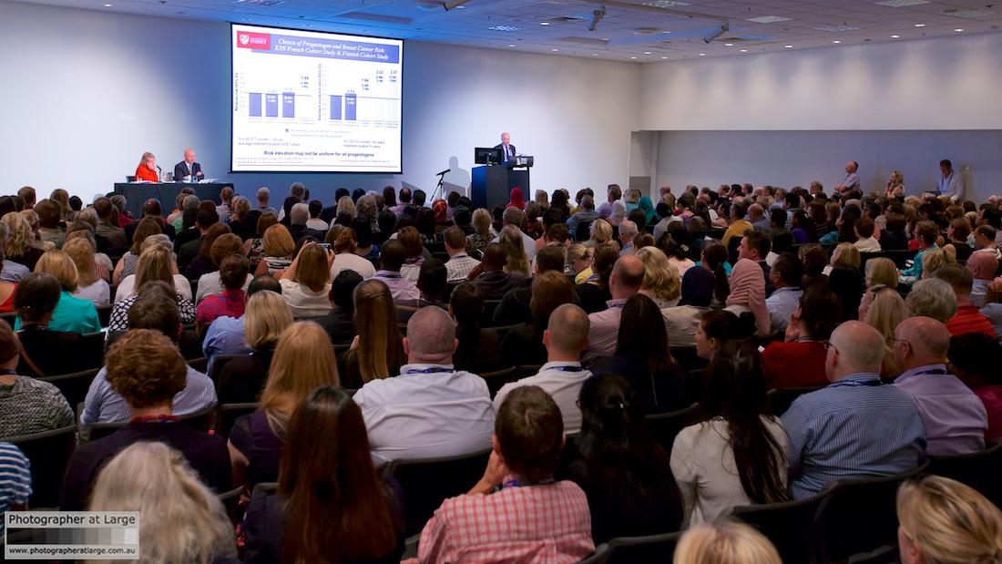Brisbane Event Photographer BCEC Conference Photography 16.jpg