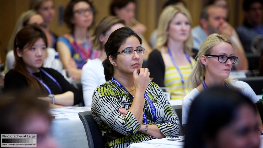 Brisbane Event Photographer BCEC Conference Photography 23.jpg