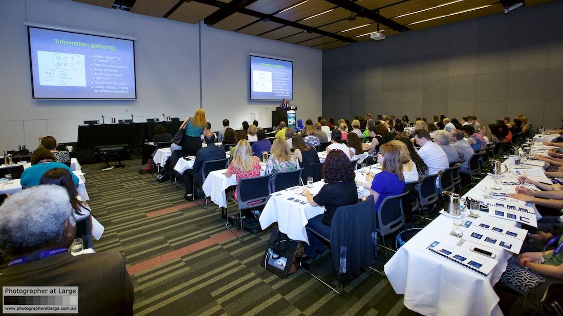 Brisbane Event Photographer BCEC Conference Photography 25.jpg