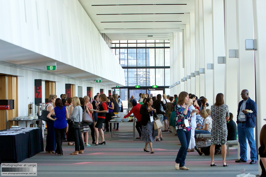 Brisbane Event Photographer BCEC Conference Photography 28.jpg