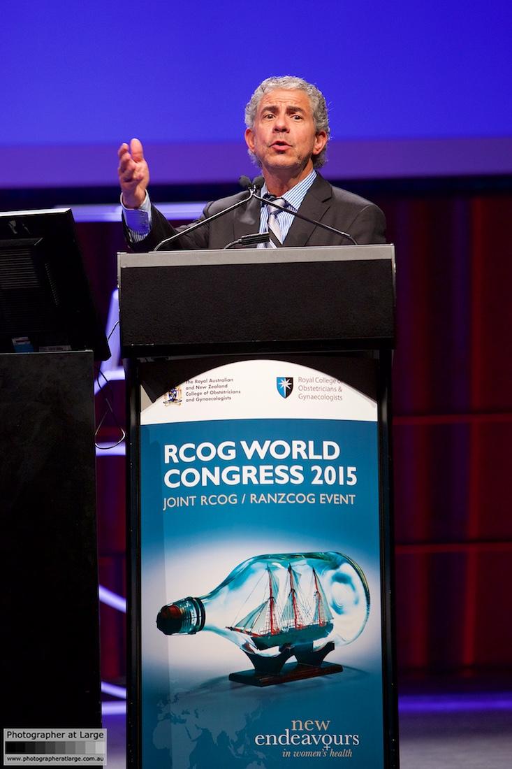 Brisbane Event Photographer BCEC Conference Photography 45.jpg
