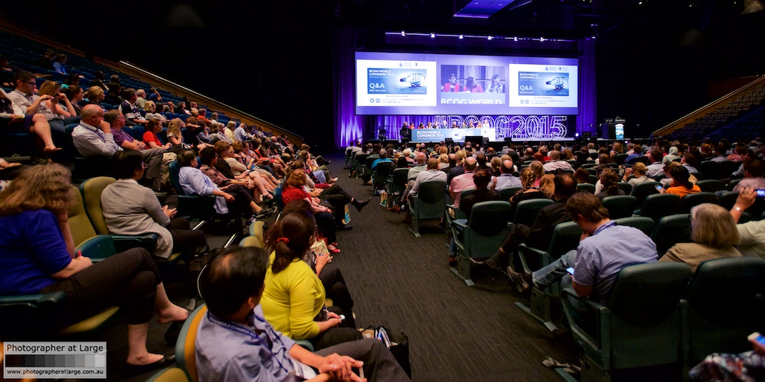 Brisbane Event Photographer BCEC Conference Photography 51.jpg