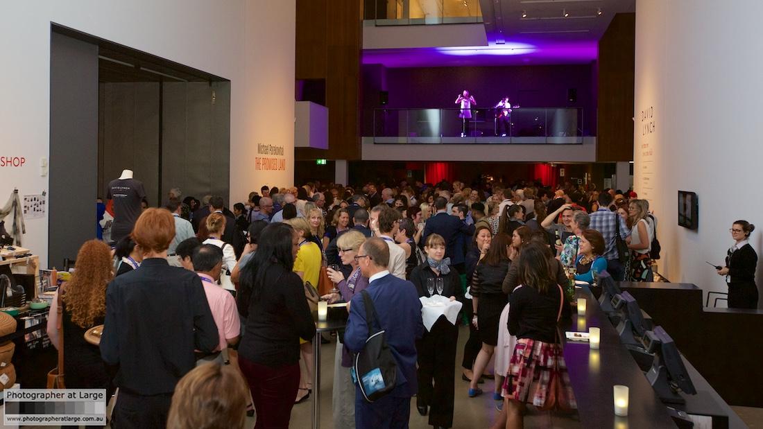 Brisbane Event Photographer BCEC Conference Photography 56.jpg