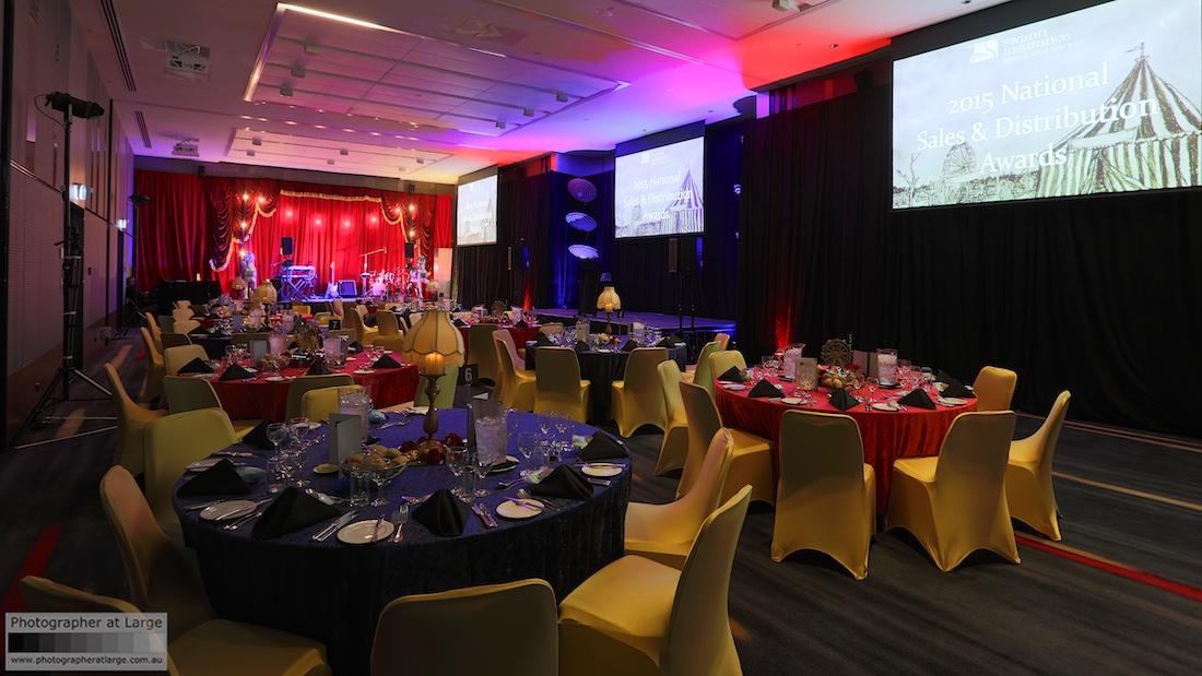 Gold Coast Gala & Awards Event Photography 1.jpg