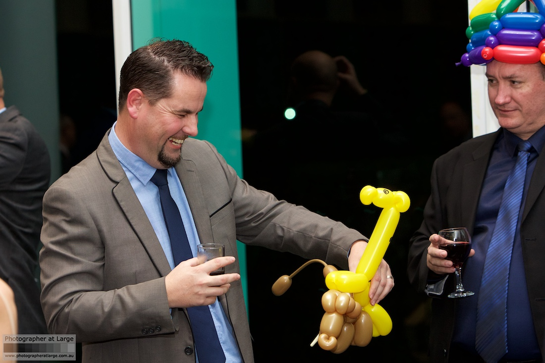 Gold Coast Gala & Awards Event Photography 4.jpg