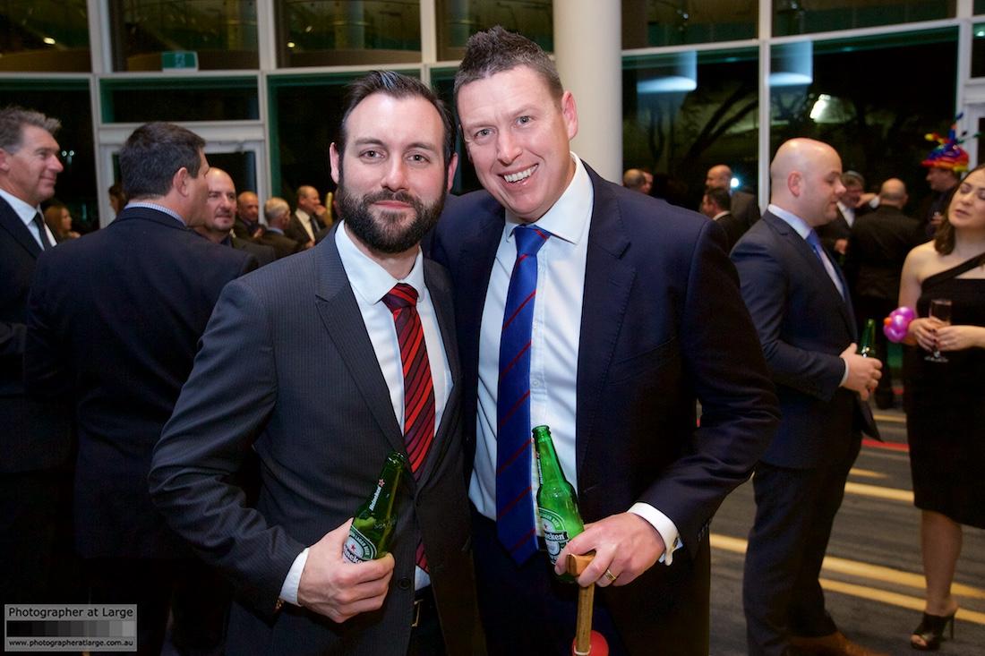Gold Coast Gala & Awards Event Photography 6.jpg