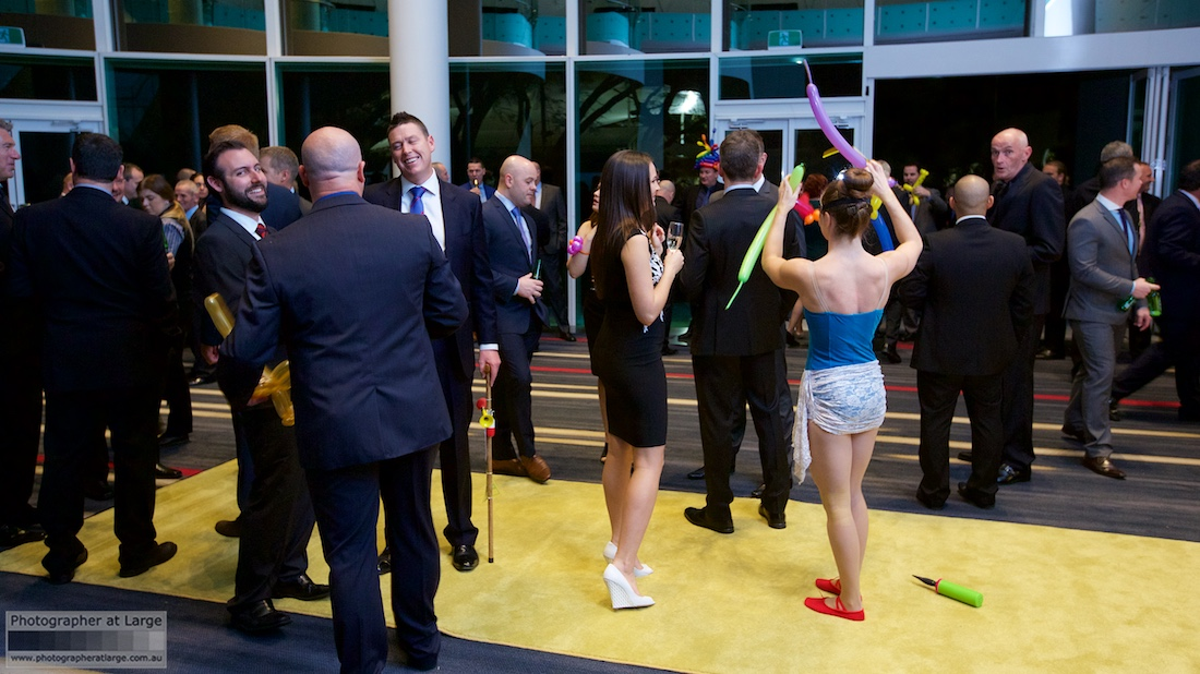 Gold Coast Gala & Awards Event Photography 5.jpg
