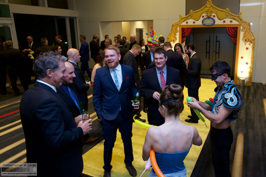 Gold Coast Gala & Awards Event Photography 8.jpg
