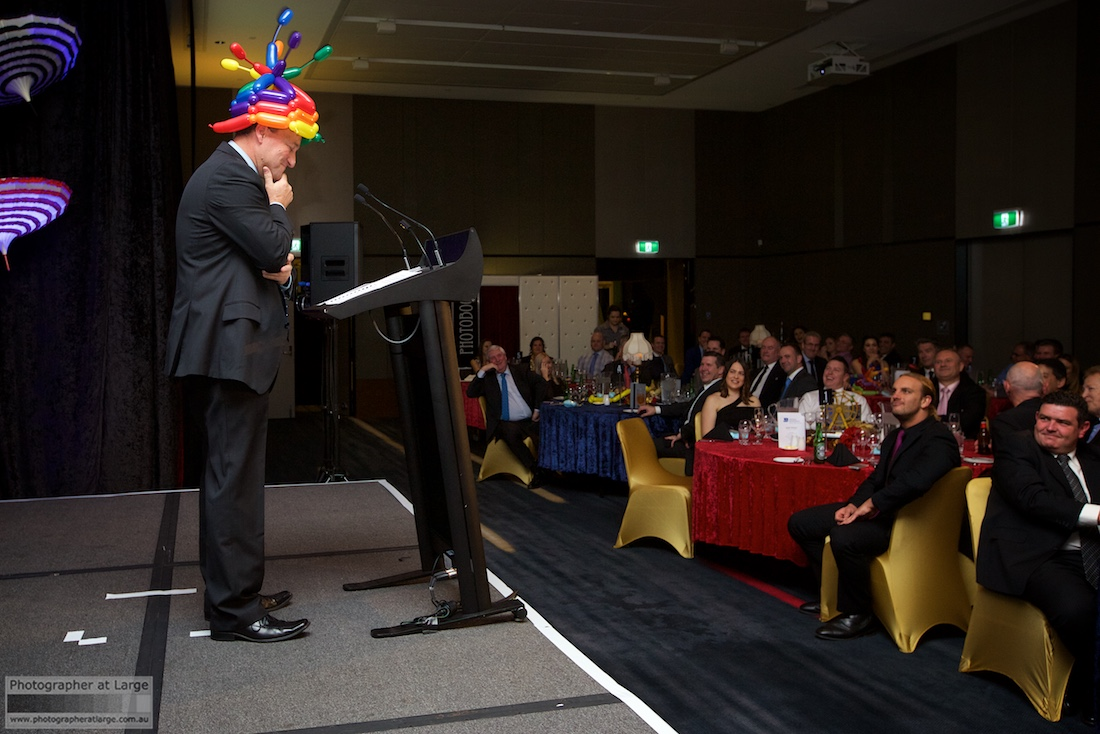 Gold Coast Gala & Awards Event Photography 16.jpg