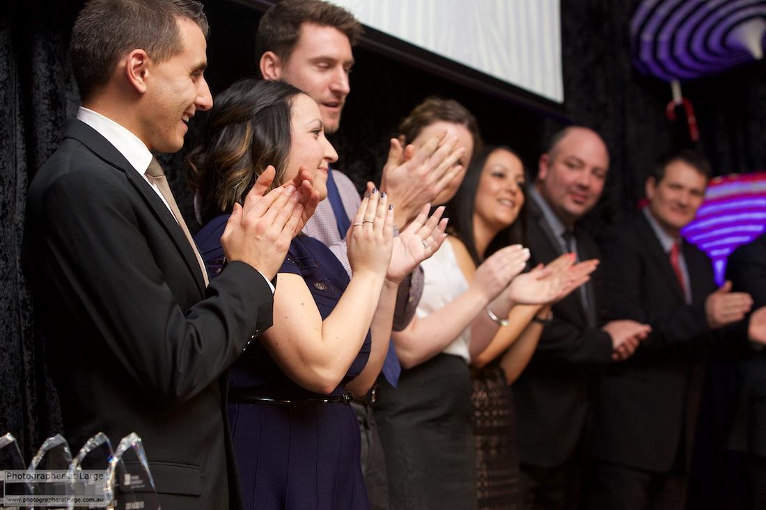 Gold Coast Gala & Awards Event Photography 21.jpg