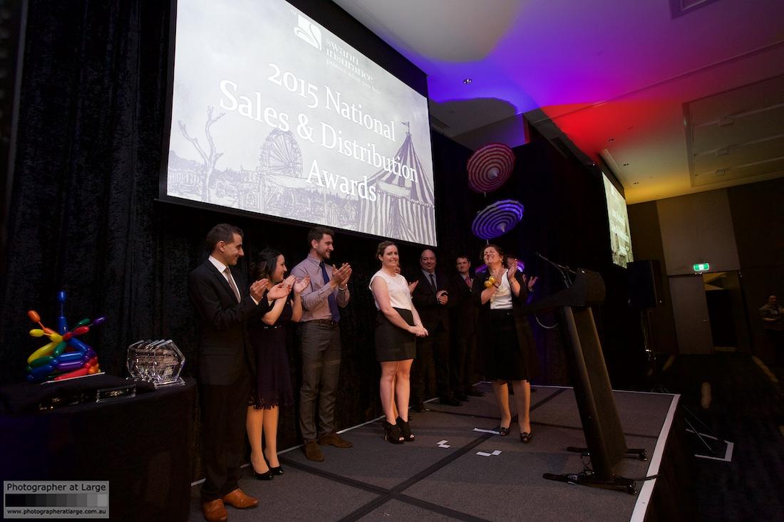 Gold Coast Gala & Awards Event Photography 22.jpg