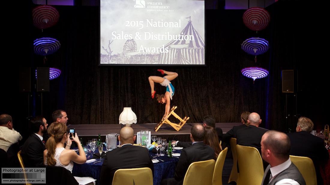 Gold Coast Gala & Awards Event Photography 26.jpg