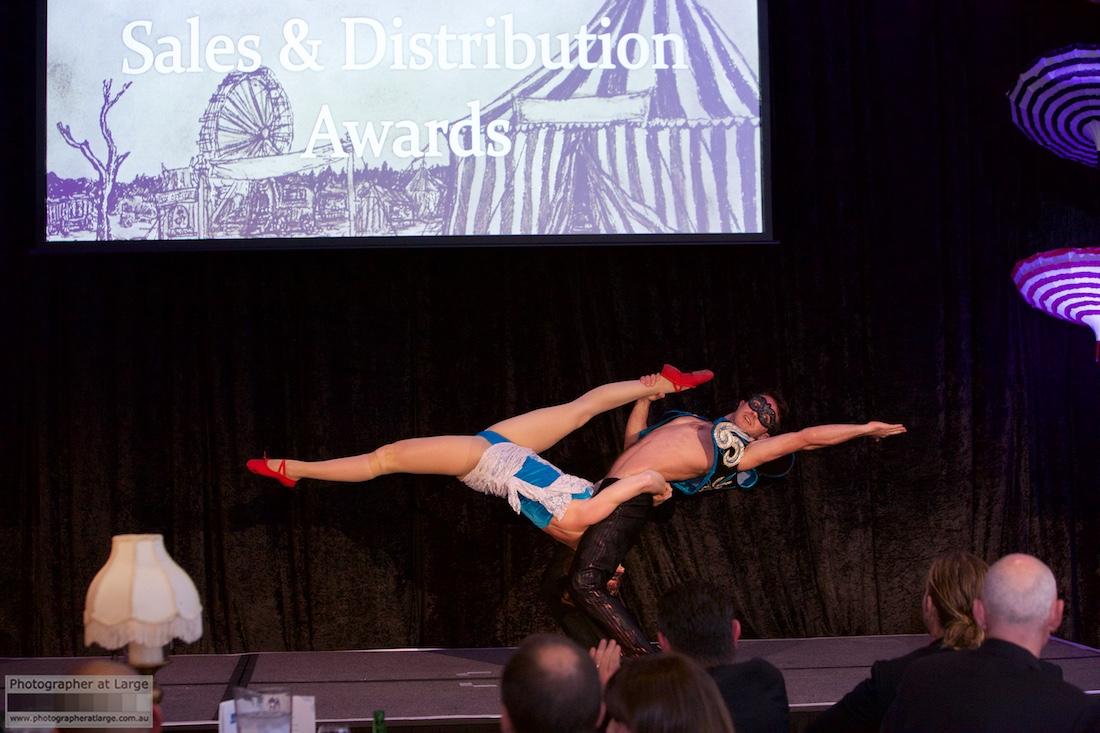 Gold Coast Gala & Awards Event Photography 27.jpg