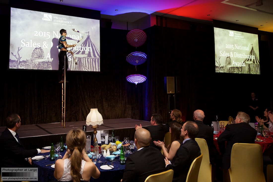 Gold Coast Gala & Awards Event Photography 28.jpg