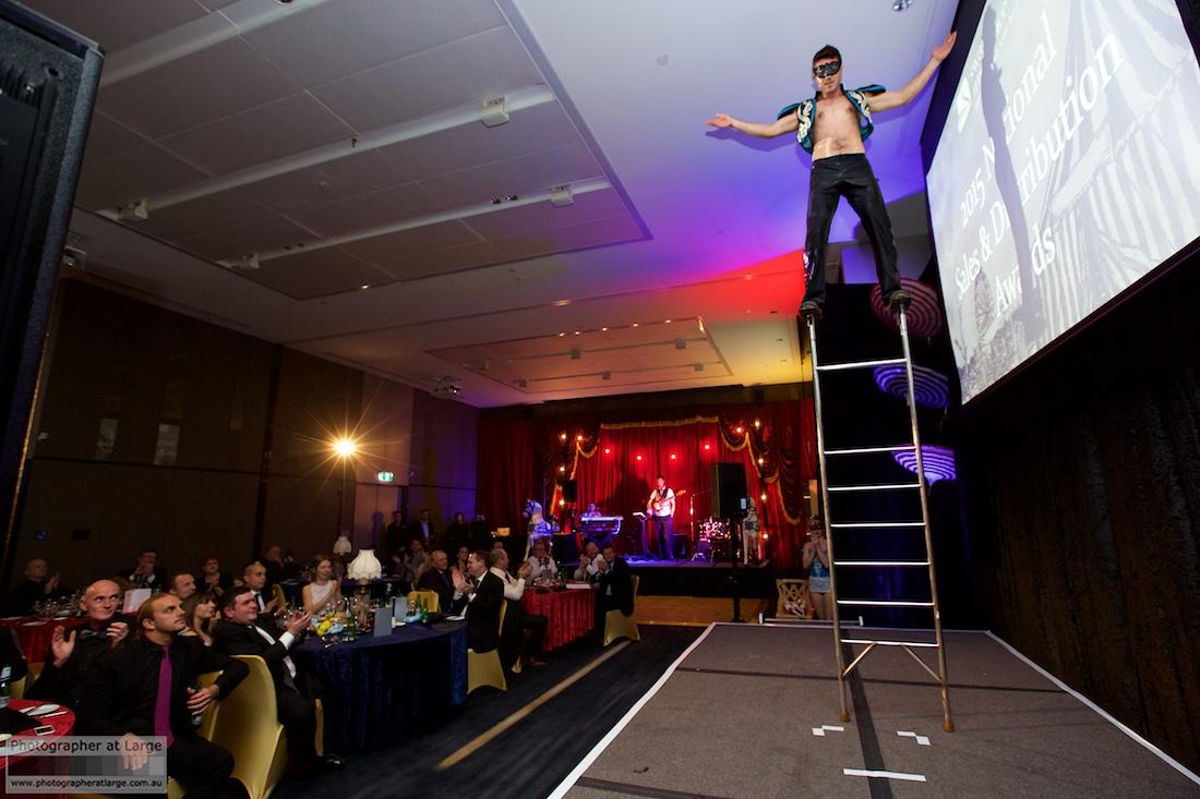 Gold Coast Gala & Awards Event Photography 29.jpg
