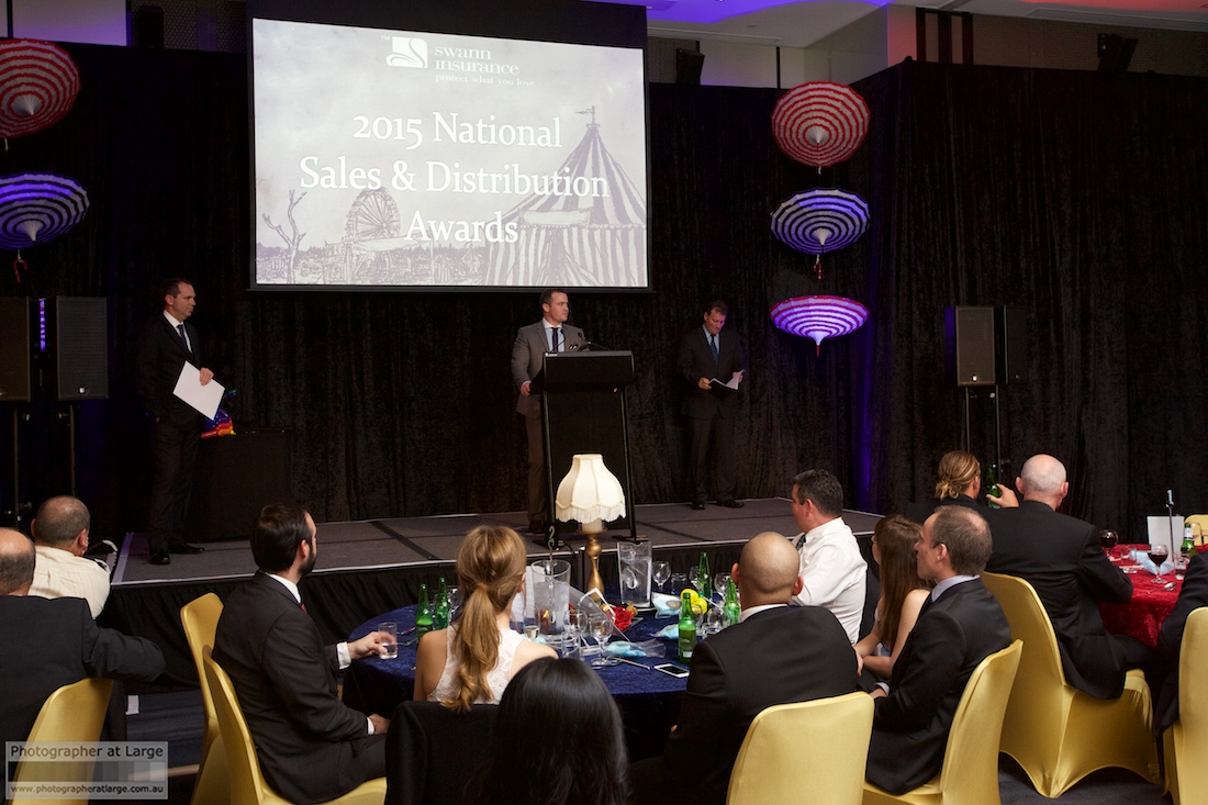 Gold Coast Gala & Awards Event Photography 33.jpg