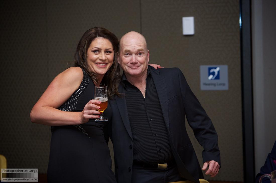 Gold Coast Gala & Awards Event Photography 38.jpg