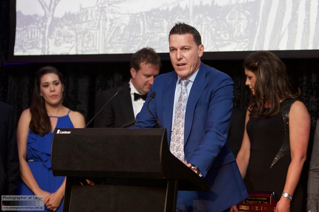 Gold Coast Gala & Awards Event Photography 39.jpg