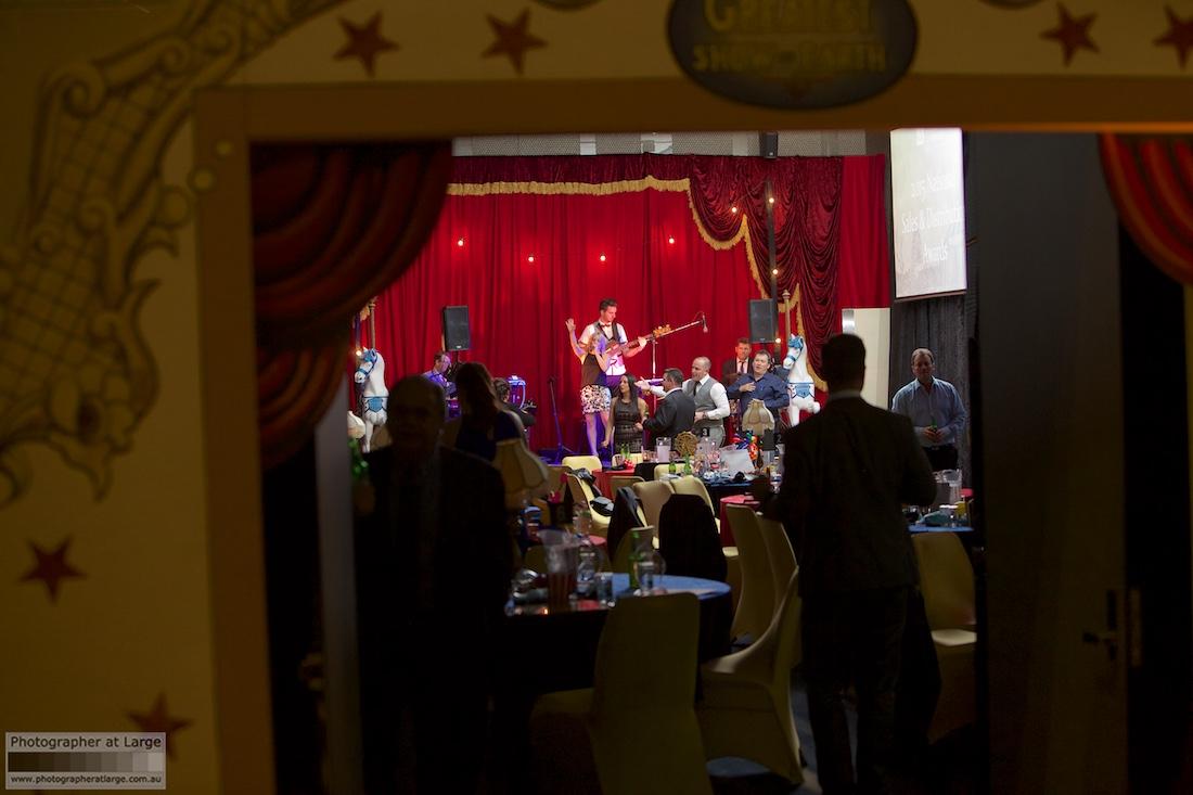 Gold Coast Gala & Awards Event Photography 43.jpg