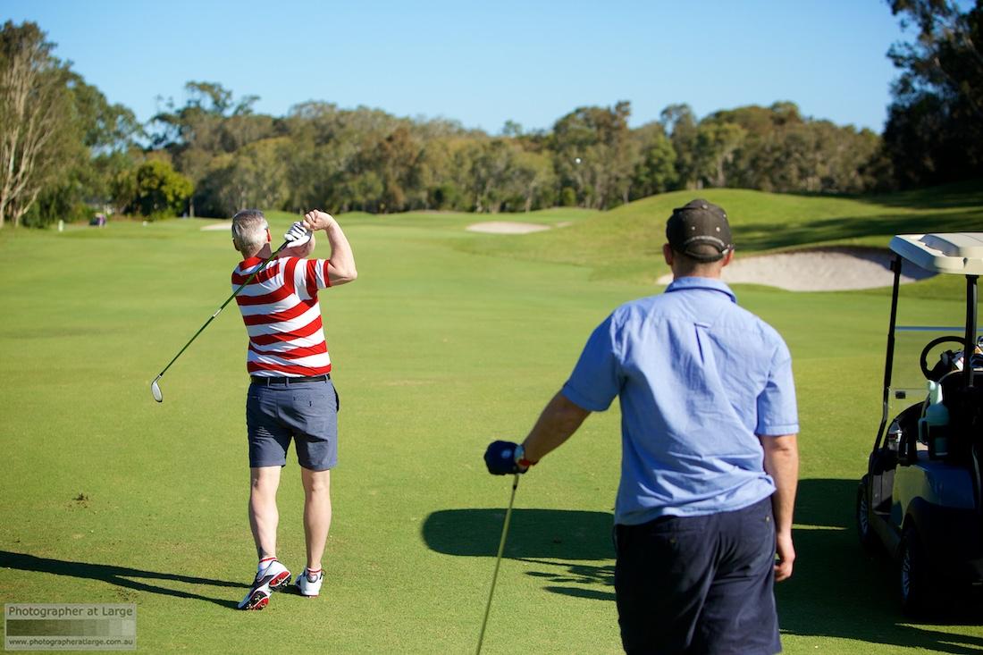 Professional Brisbane Conference Photographer 17.jpg