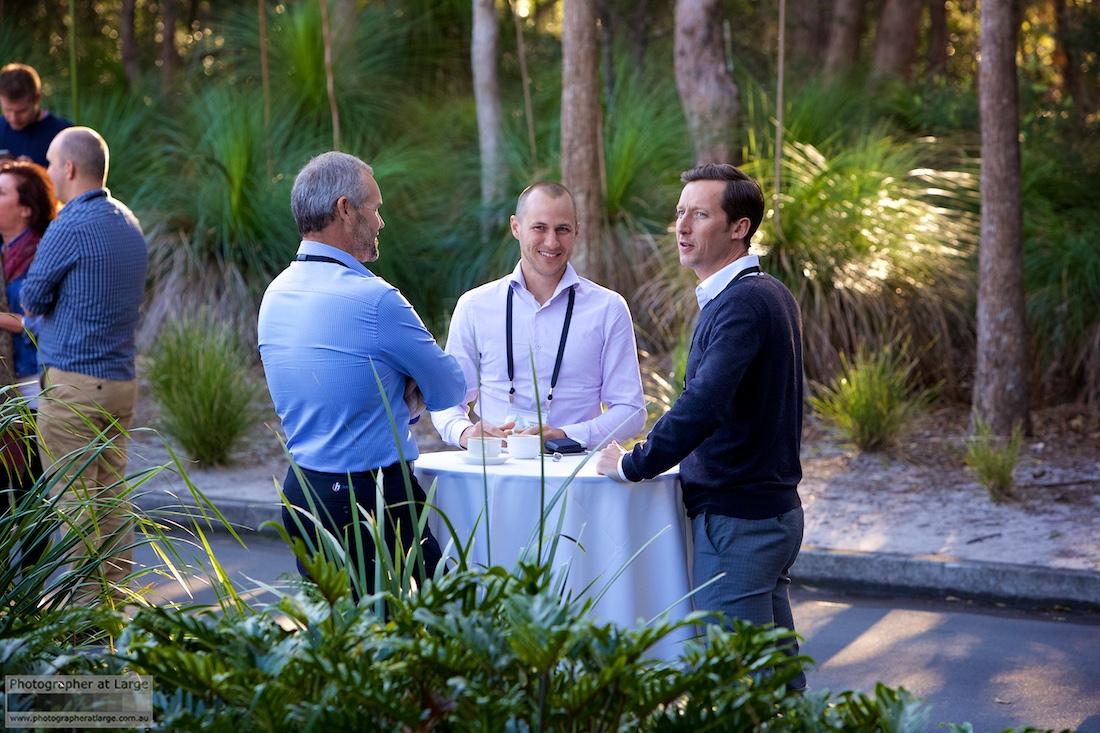 Professional Brisbane Conference Photographer 36.jpg