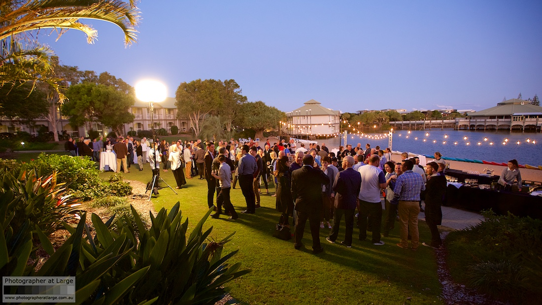 Professional Brisbane Conference Photographer 38.jpg