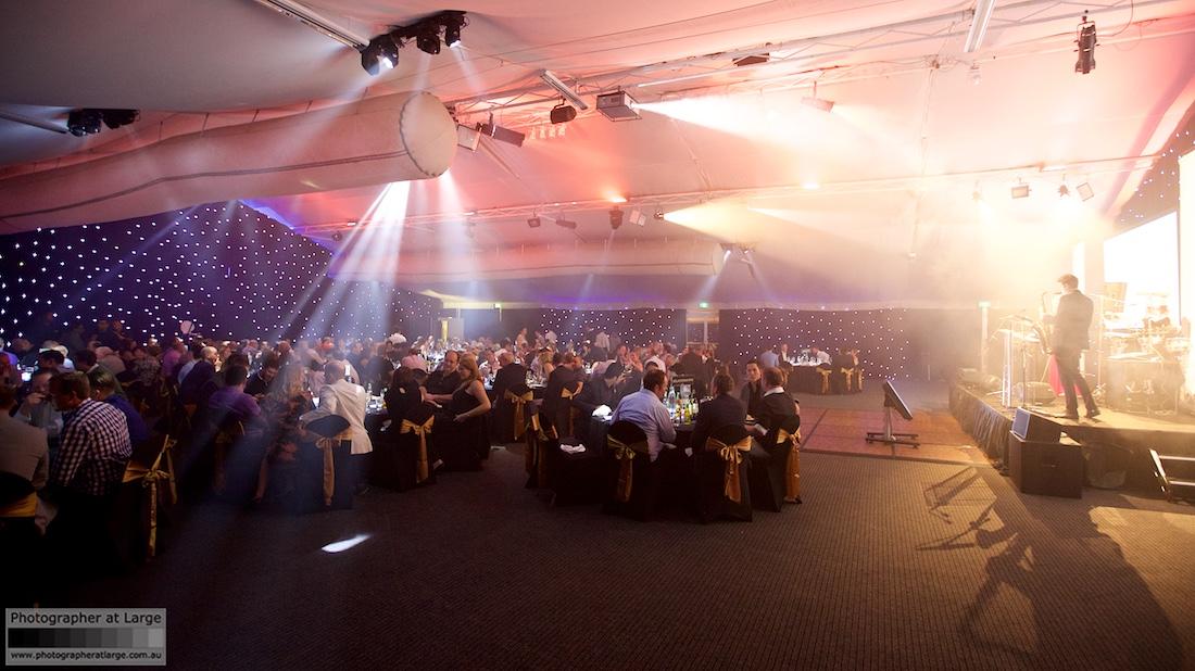 Professional Brisbane Conference Photographer 50.jpg