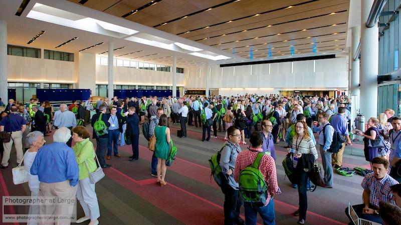 Brisbane Conference Photographer, Brisbane Event Photographer at Large 2.jpg