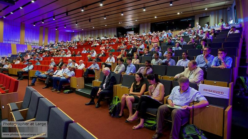 Brisbane Conference Photographer, Brisbane Event Photographer at Large 1.jpg
