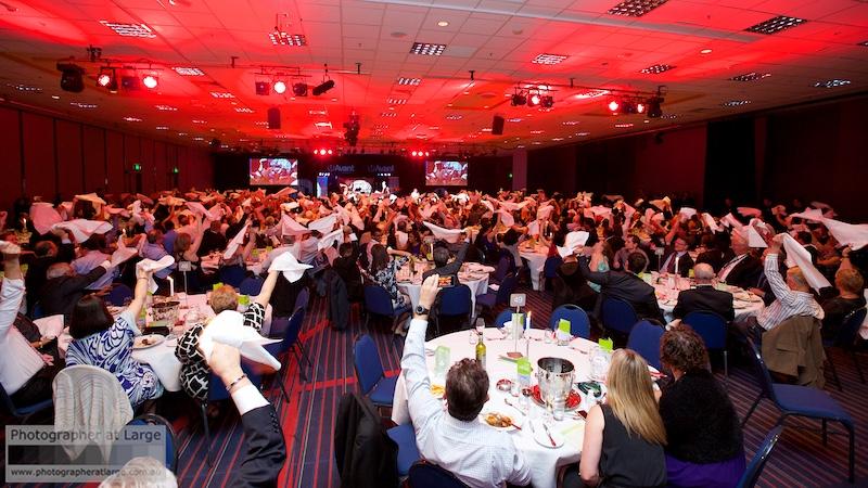 Brisbane Gala Dinner Photographer, Brisbane Event Photographer at Large 8.jpg