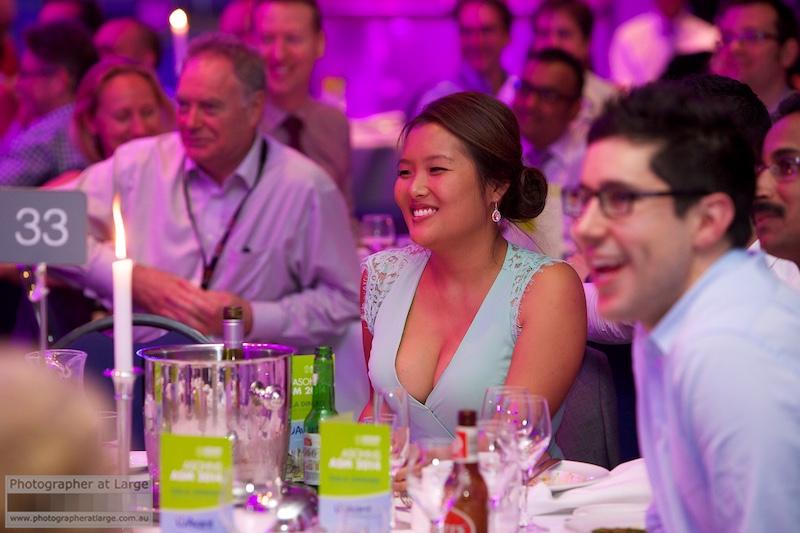 Brisbane Gala Dinner Photographer, Brisbane Event Photographer at Large 5.jpg