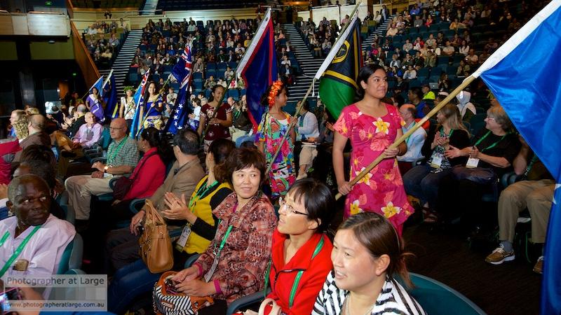 Event Photography Brisbane, Brisbane Conference Photographer at Large BCEC Events 6.jpg