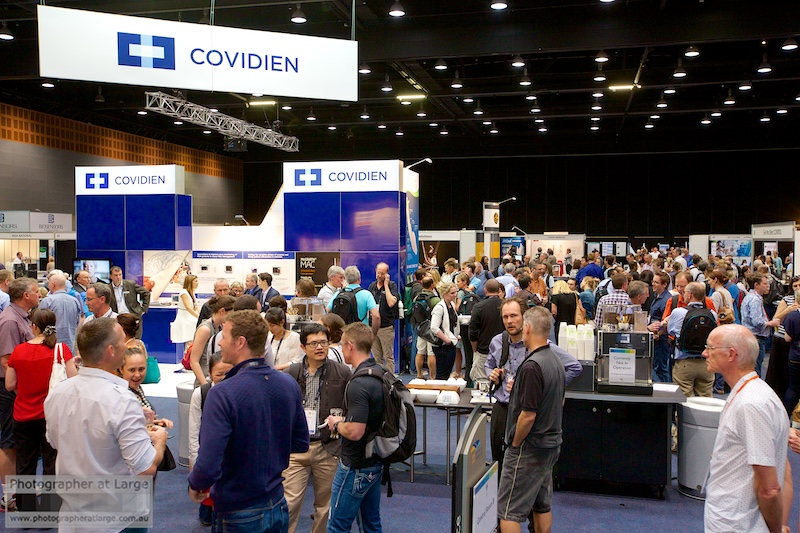 Gold Coast Event Photography Brisbane Conference Expo Photographer at Large 5.jpg