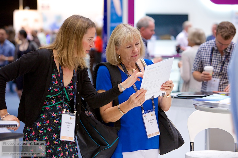 Gold Coast Event Photography Brisbane Conference Expo Photographer at Large 6.jpg