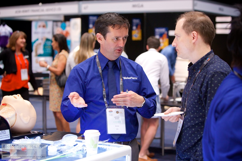 Gold Coast Event Photography Brisbane Conference Expo Photographer at Large 8.jpg