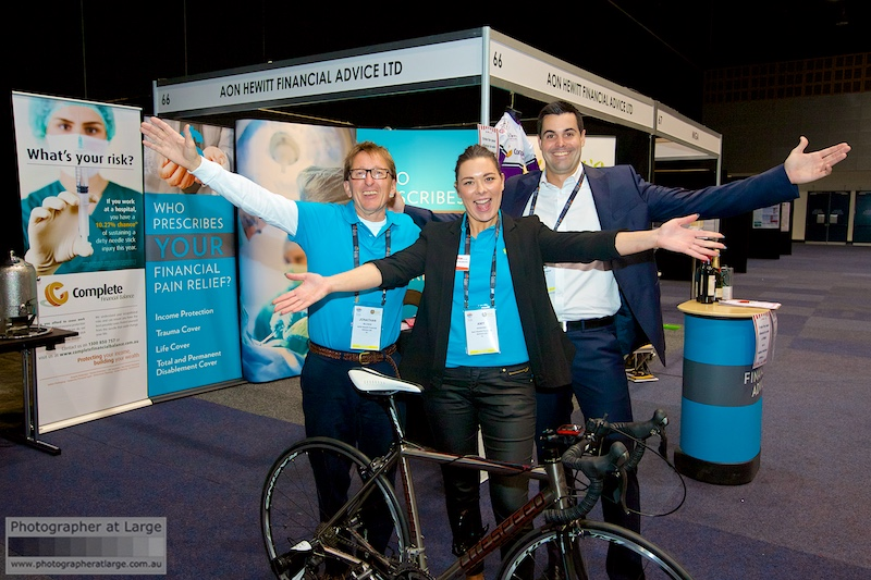 Gold Coast Event Photography Brisbane Conference Expo Photographer at Large 9.jpg