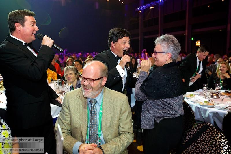 Event Photography Brisbane, Brisbane Gala Dinner Photographer at Large, BCEC Events 5.jpg