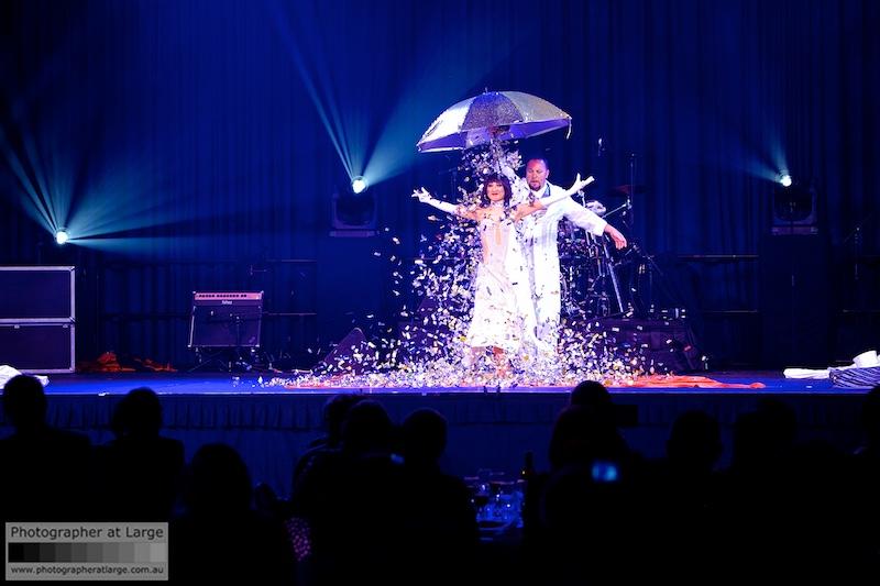 Event Photography Brisbane, Brisbane Gala Dinner Photographer at Large, BCEC Events 9.jpg