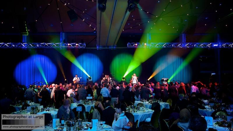 Event Photography Brisbane, Brisbane Gala Dinner Photographer at Large, BCEC Events 10.jpg