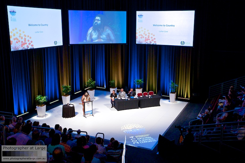 Gold Coast Event Photography Brisbane Conference Photographer at Large 1.jpg