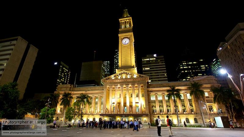 Brisbane Event Photographer City Call Photographer at Large.jpg