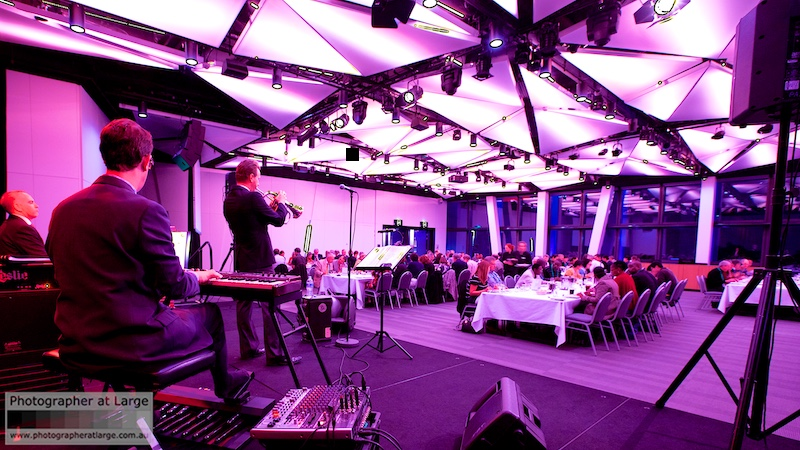 Event Photography Brisbane, Brisbane Corporate Event Photographer at Large, BCEC Events 2.jpg