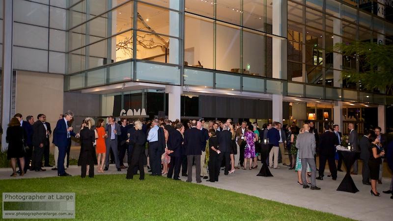 GOMA Event Photographer Brisbane Event Photography 1.jpg