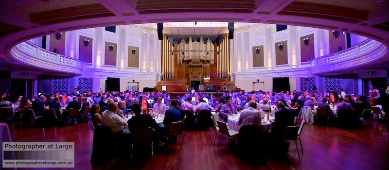 Brisbane Event Photography. Brisbane Gala Dinner & Awards Photographer at Large 2.jpg