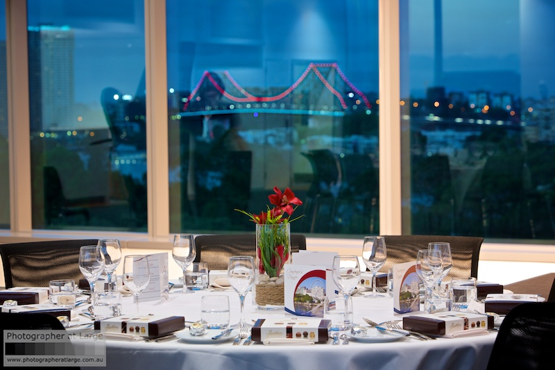 Brisbane Event Photography. Brisbane Gala Dinner & Awards Photographer at Large 1.jpg
