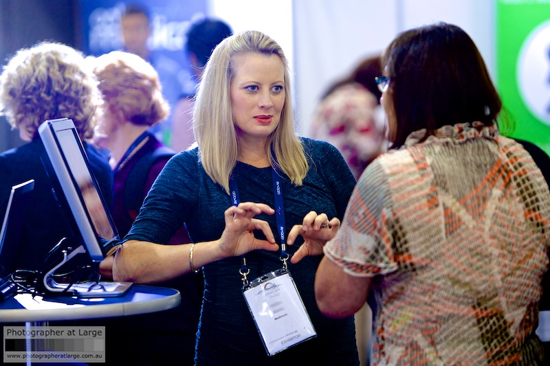 Conference & Expo Brisbane Event Photographer. Brisbane Conference Photographer at Large 2.jpg