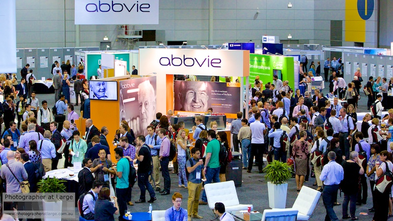 Conference & Expo Brisbane Event Photographer. Brisbane Conference Photographer at Large 1.jpg