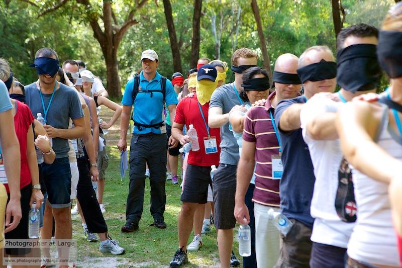 Brisbane Event Photographer. Sunshine Coast Conference Photographer at Large 1.jpg