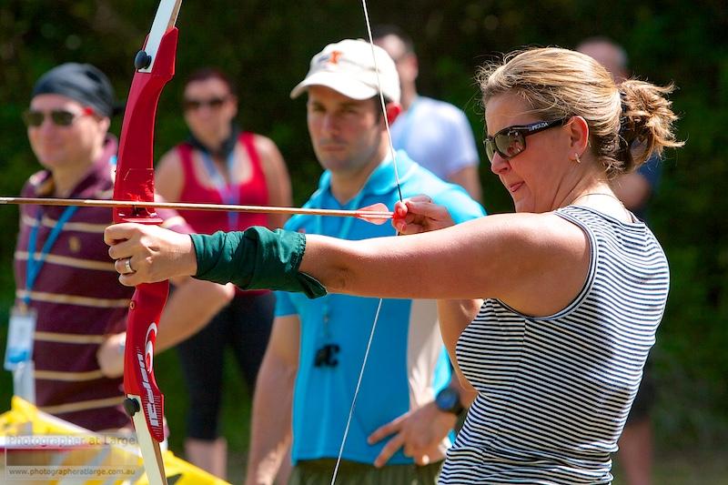 Brisbane Event Photographer. Sunshine Coast Conference Photographer at Large 3.jpg