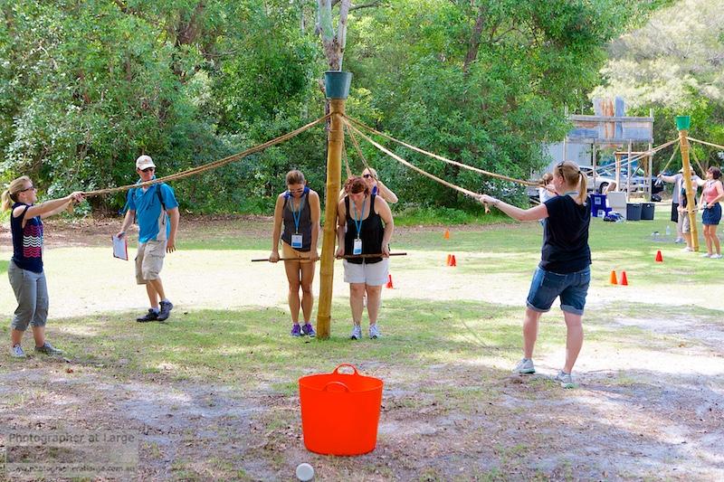 Brisbane Event Photographer. Sunshine Coast Conference Photographer at Large 4.jpg
